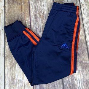 Adidas pants Size 5